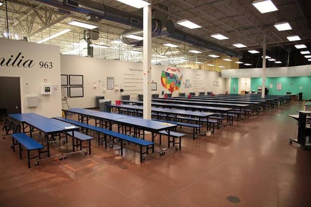 Statement by HHS Deputy Secretary Hargan on Unaccompanied Alien Children Facilities